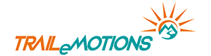 TRAILeMOTIONS Biketouren Logo